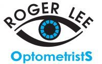 Roger Lee Opticians