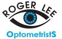 Roger Lee Opticians